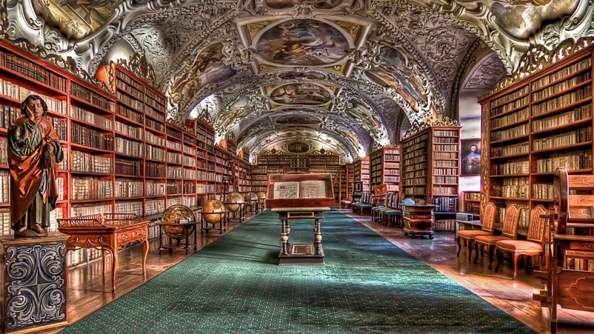 Prague-library.PNG