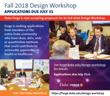 forge_design_workshop_26jun2018_digiflyer.jpg